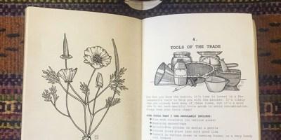 Libritos   Booklets