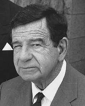 Image result for walter matthau eyes