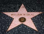 william selig