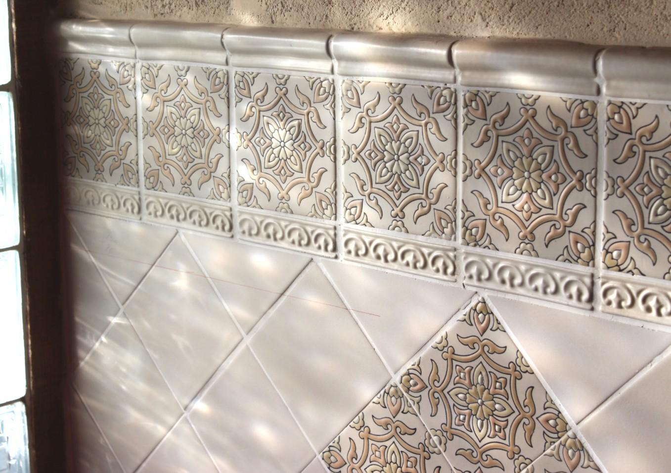 santa rosa sand porcelain tile