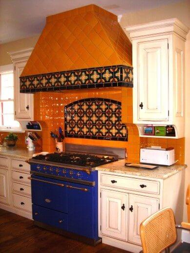 ahct kitchen backsplash tile latin