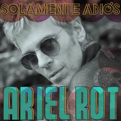 ariel-rot-15-07-16