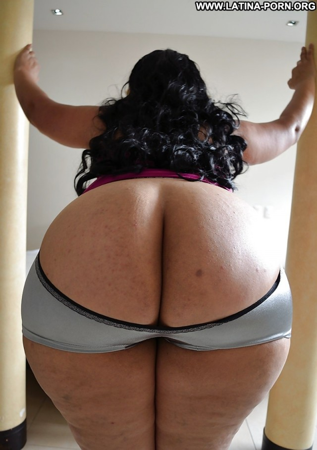 Fredericka Private Pictures Hot Big Ass Latina Babe Wet Stunning