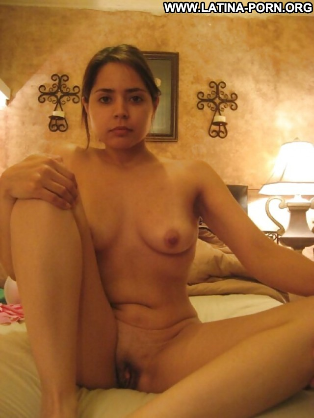 Lashonda Private Pictures Amateur Mature Spanish Latina Babe Hot