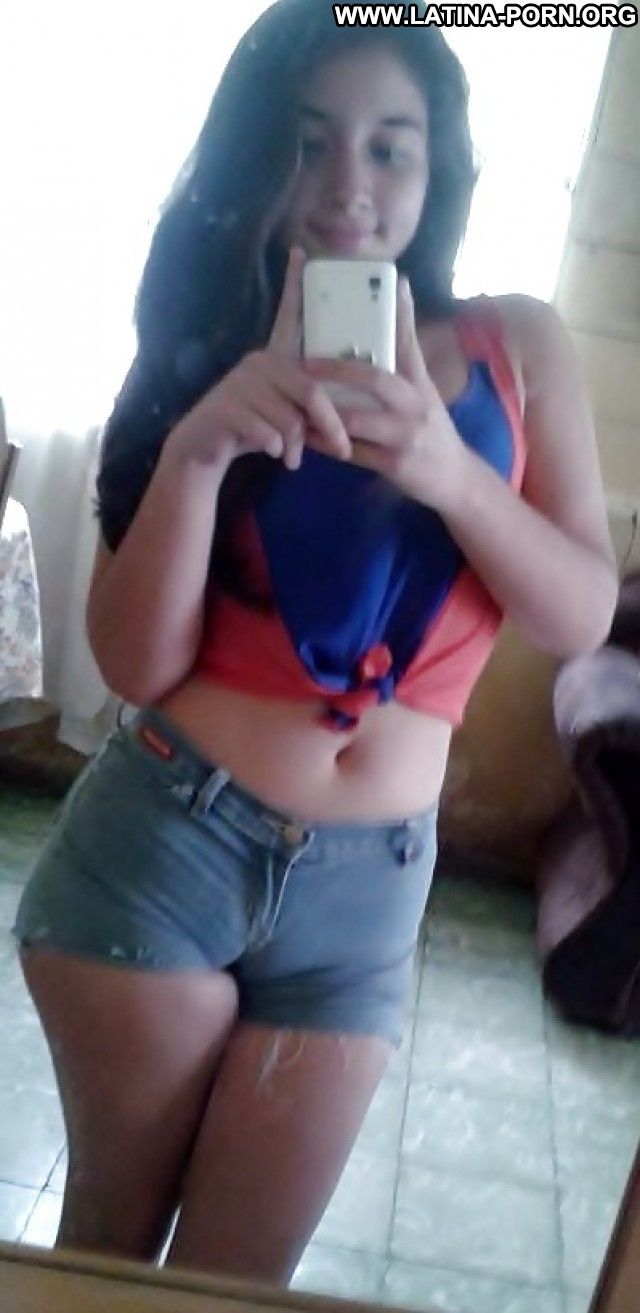 Jess Private Pictures Costa Rica Whore Amateur Teen Latina