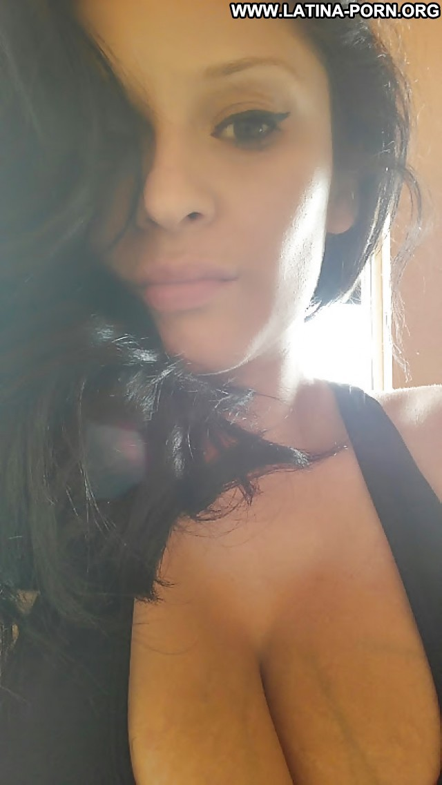 Sunshine Private Pictures Latina Milf Gorgeous Hot Mature Homemade