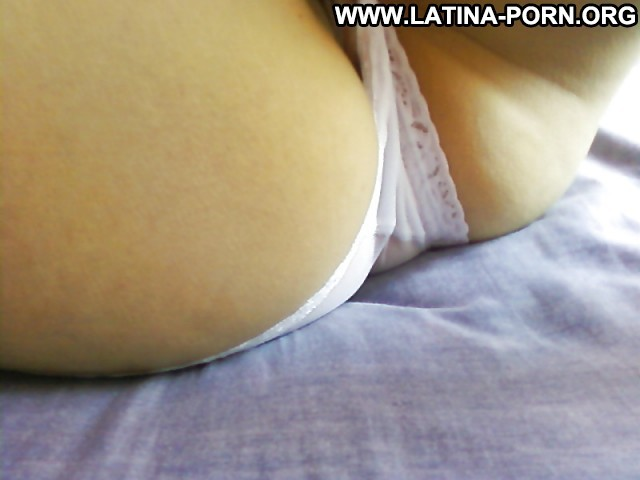 Wilhelmina Private Pictures Sex Toys Latina Toys Ass Mexican Hot