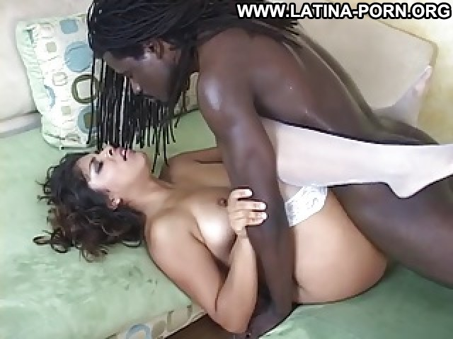 Marylou Video Hot Tits Asian Nylon Black Interracial Latina Hairy