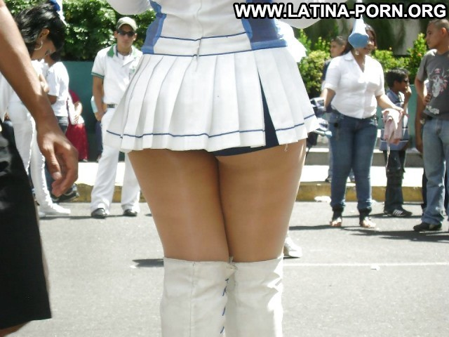Isadora Private Pictures Latina Amateur Hot Gorgeous Athletic Female