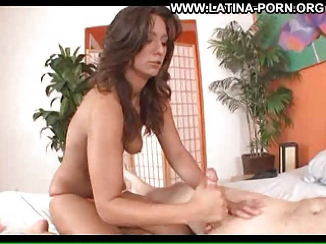 Melinda Video Cumshot Bed Tits Booty Movie Cock Massage Nice Latina