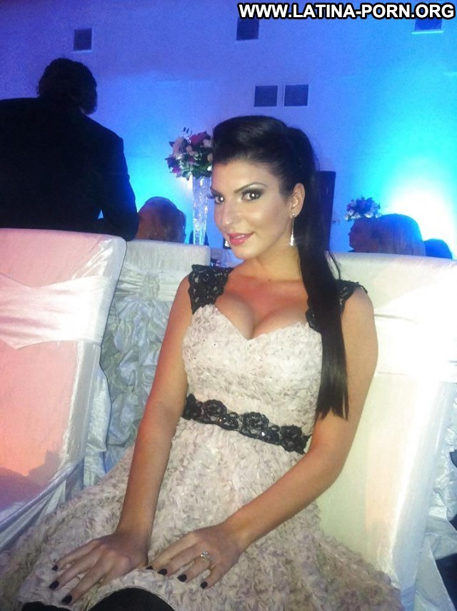 Miracle Private Pictures Latina Romania Romanian Brunette Hot Beach