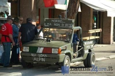 alpini-latina-2009-festa-gf65ddf8r