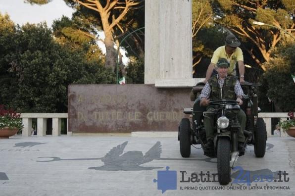 alpini-latina-2009-parco-caduti-786398r