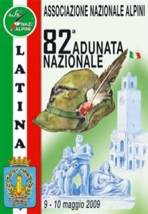 alpini-latina-locandina-2009-adunata