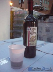 alpini-latina-vino-festa-2009