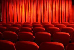 teatro_generica_36578t4ed7f7654