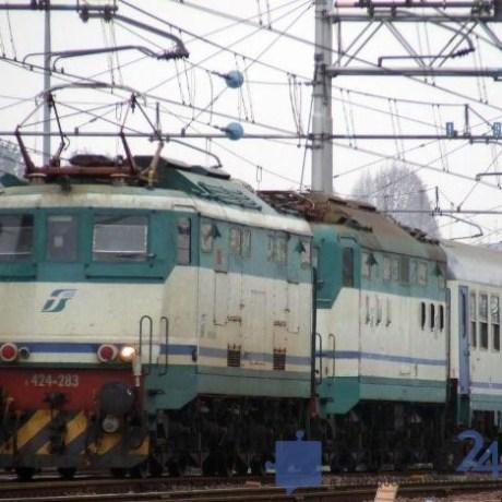 treno_764tdf6w32f5