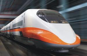 treno_corsa_generica_6td62w3