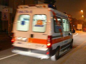 ambulanza-118-latina-7465534