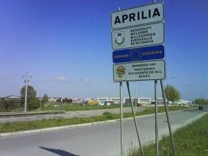 aprilia-citta-panoramica-62432766322