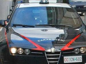 auto-carabinieri-latina-875642334