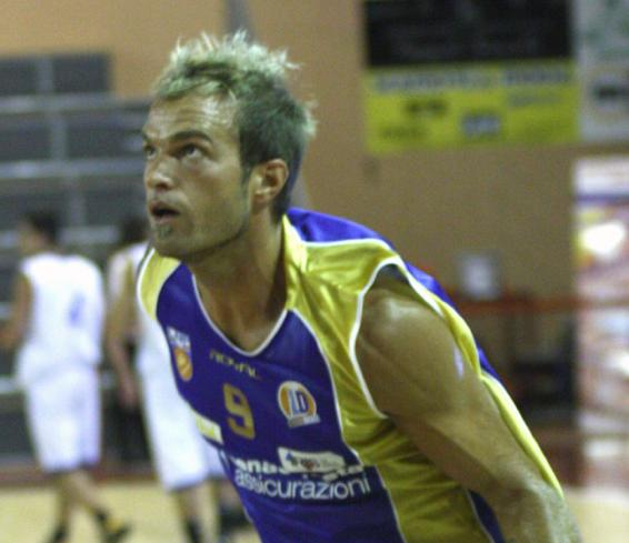 basket-soloperto-latina-875342