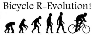 bicycle-revolution-latina-35233978