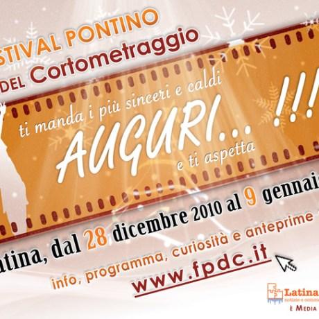 Latina24Ore_festival_cortometraggio