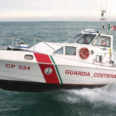 guardia-costiera-latina-786836-capitaneria-porto