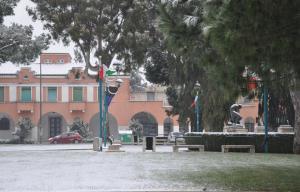 neve-latina-15
