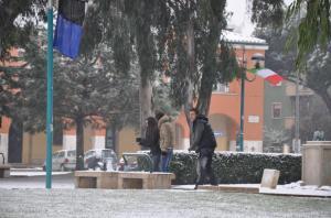 neve-latina-17