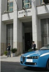 questura-latina-polizia-76565425324