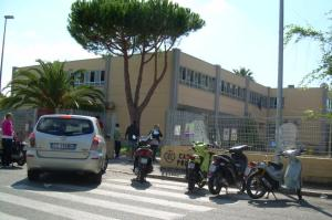 scuola-liceo-majorana-latina-873642542