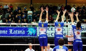 volley-latina-9873545437rt