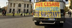 agricoltori-manifestazione-roma-generica-68764566