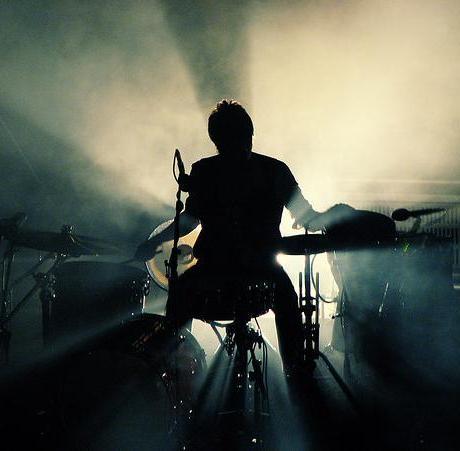 batteria-live-concerto-387525423243