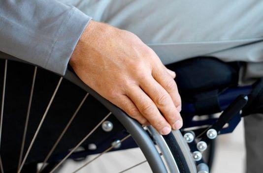 disabili-sedia-rotelle-latina-6754213