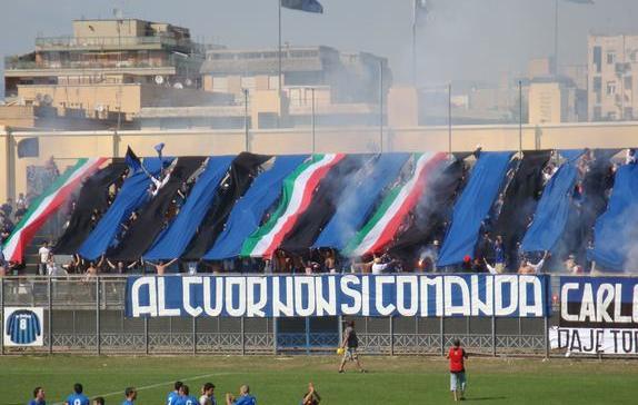 latina-calcio-7465425376542311