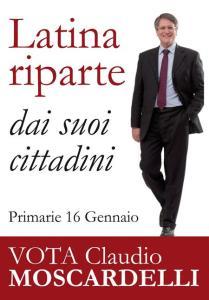 moscardelli-primarie-manifesto-latina-487524323