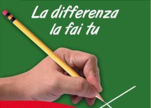 primarie-latina-elezioni-7356432455