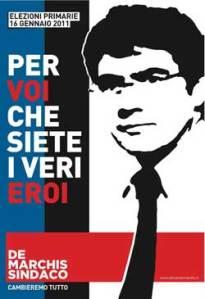 primarie-latina-elezioni--de-marchis-3786455