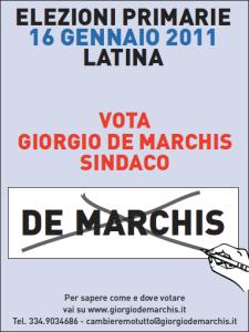 primarie-latina-elezioni--de-marchis-78624333457