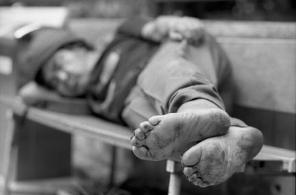 senzatetto-generica-latina-7635434345