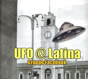ufo-latina