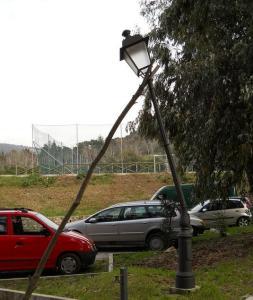 valvisciolo-abbazia-palo-pericolante-375513