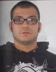 40-11 PAPA Matteo