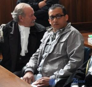 omicidio-buonamano-processo-73ee73e-costantino-di-silvio87633
