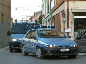 polizia-generica-latina-7624tfd54