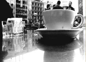caffe-bar-latina-5897623544