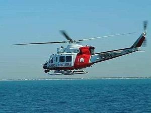 guardia_costiera_elicottero_mare_latina_76453356